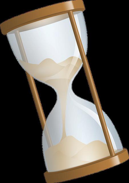 hourglass-1046841_640