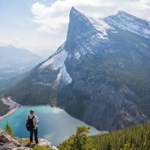 canadian-rockies-1834849_640
