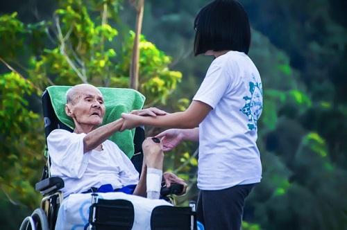 hospice-1902144_640