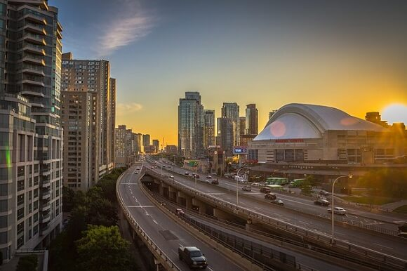 rogers-centre-828923_640