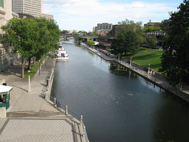 rideau-canal-322821_640