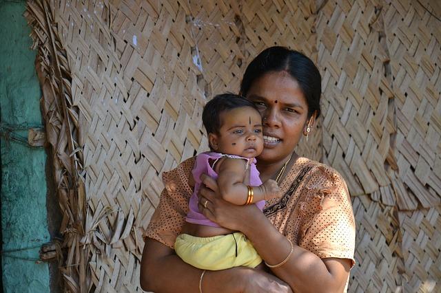 india-1638936_640