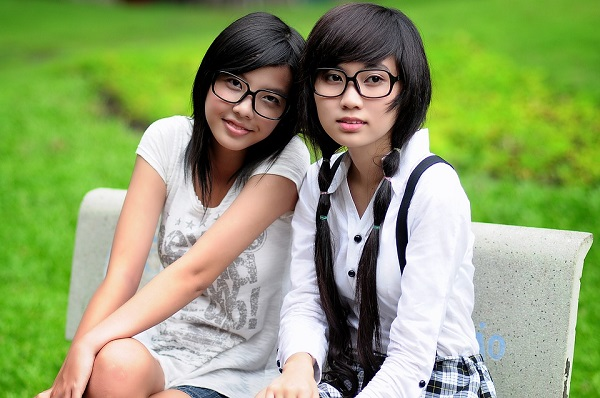 students – cve
