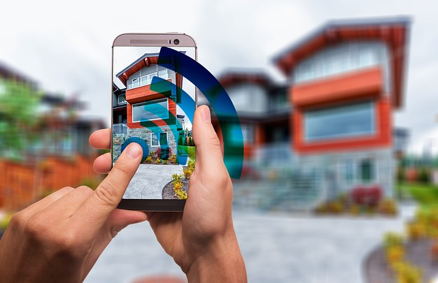 smart-home-3395994_640
