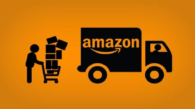 Amazon-Shopping-in-Kenya