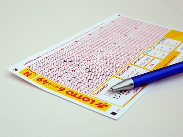 lotto-484801_640