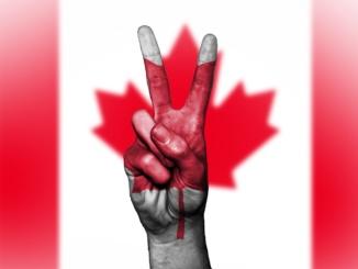 Peace Canada