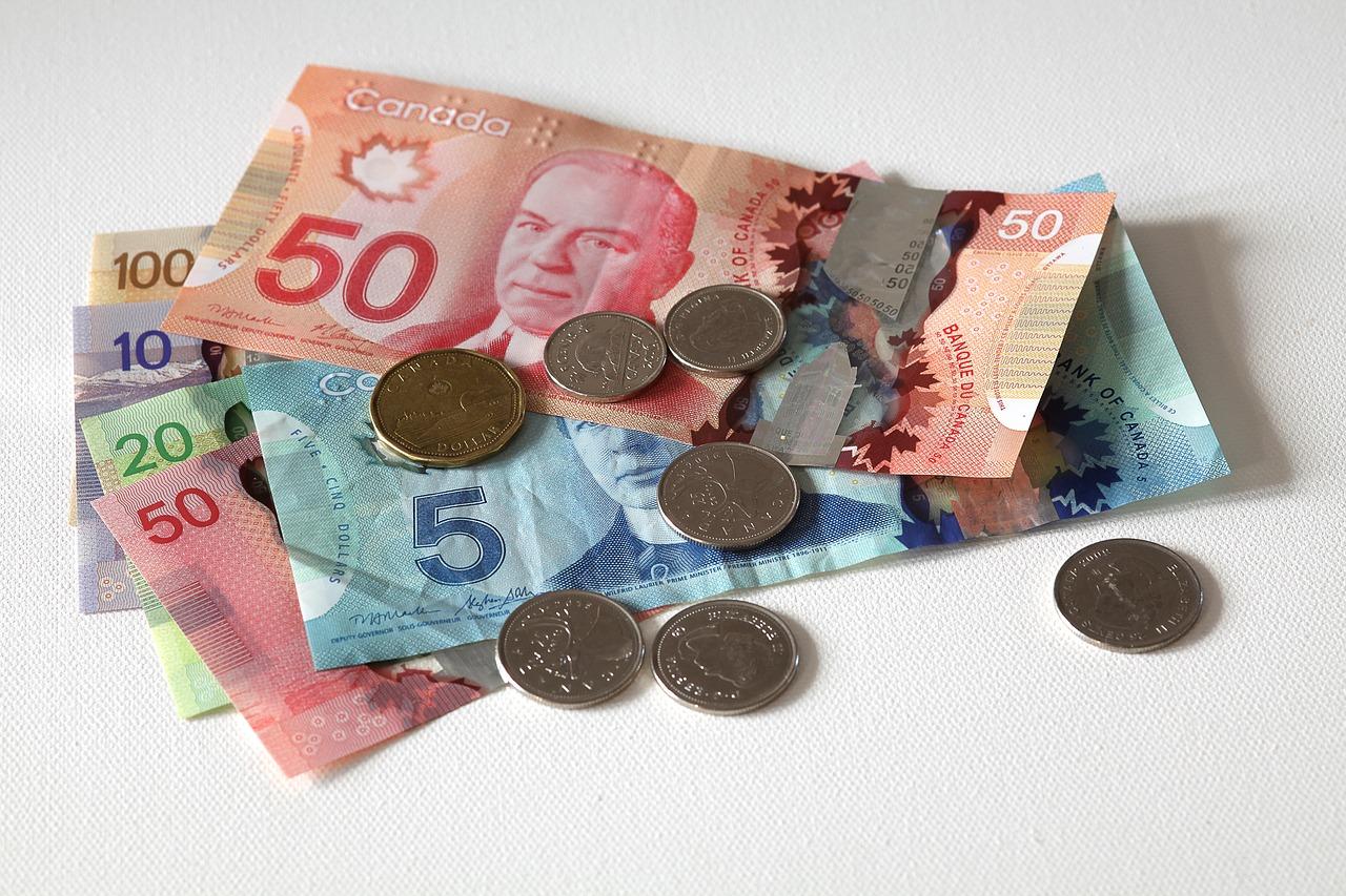 dollar-3549439_1280