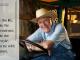 Canadian Visa Expert - old farmer wont retire