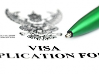 Canadian Visa Expert - Federal Skilled Trades Program