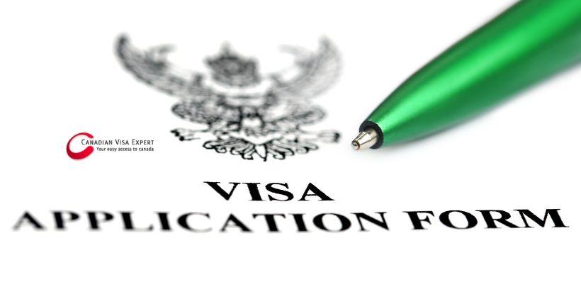 CVE – Canadian Visa Expert
