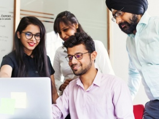 Canadian Visa Expert - Indians