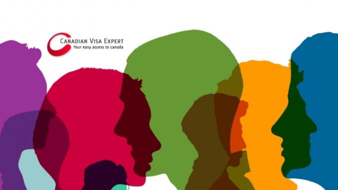 Canadian Visa Expert: Population