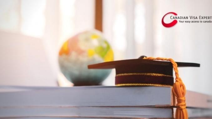 Canadian Visa Expert: Universidades