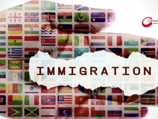 Canadian Visa Expert: Inmigrantes