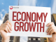 Canadian Visa Expert: Economy Growth