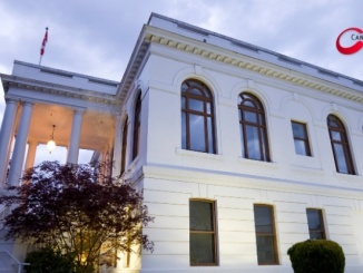 Canadian Visa Expert: British Columbia Museum