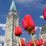 Canadian Visa Expert: Parliament of Canada