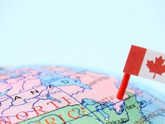 Canadian Visa Expert: Canada Globe