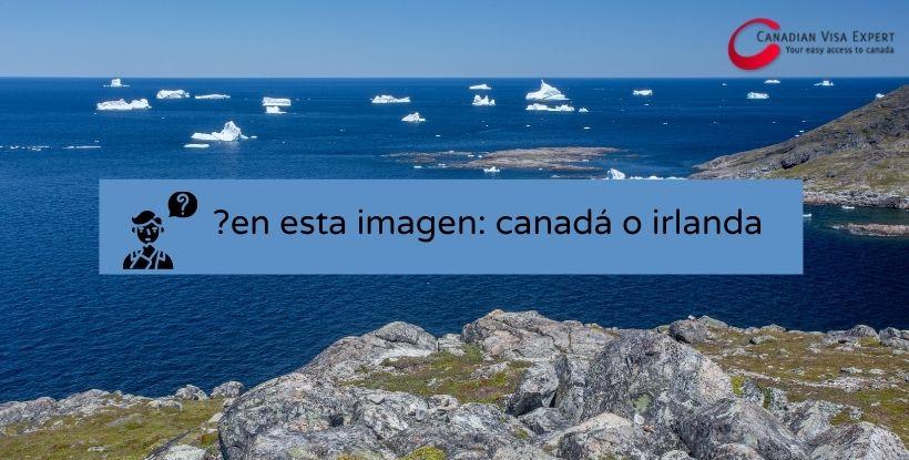 CVE – Canadian Visa Expert (7)