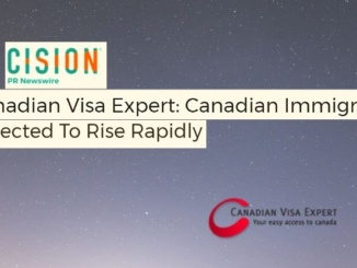 Canadian-Visa-Expert