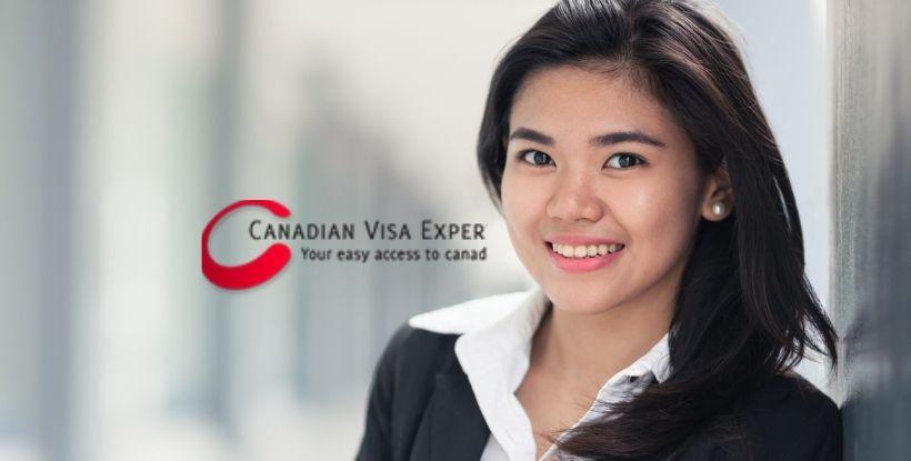 CVE - Canadian Visa Expert