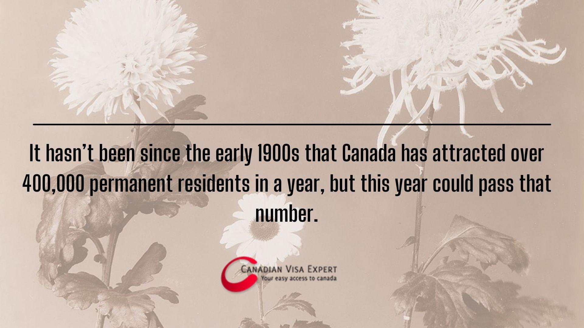 CVE – Canadian Visa Expert new (14)